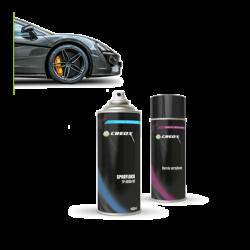 kit aerosol jantes hydro