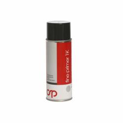 primaire aerosol