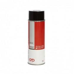 aerosol anti gravillons