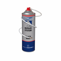 aerosol cire protection