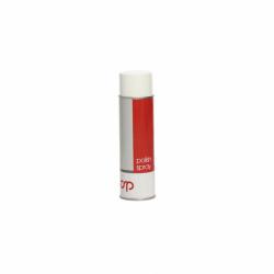 aerosol polish