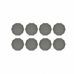 mini disque margueritte