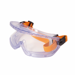lunette masque v maxx