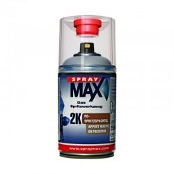 aerosol appret mastic spraymax