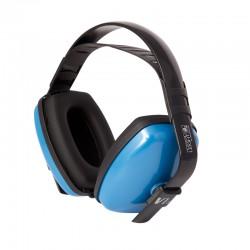 casque protection anti bruit
