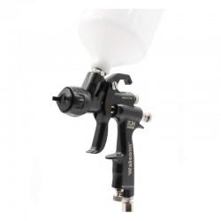 Pistolet Slim Kombat - Walcom