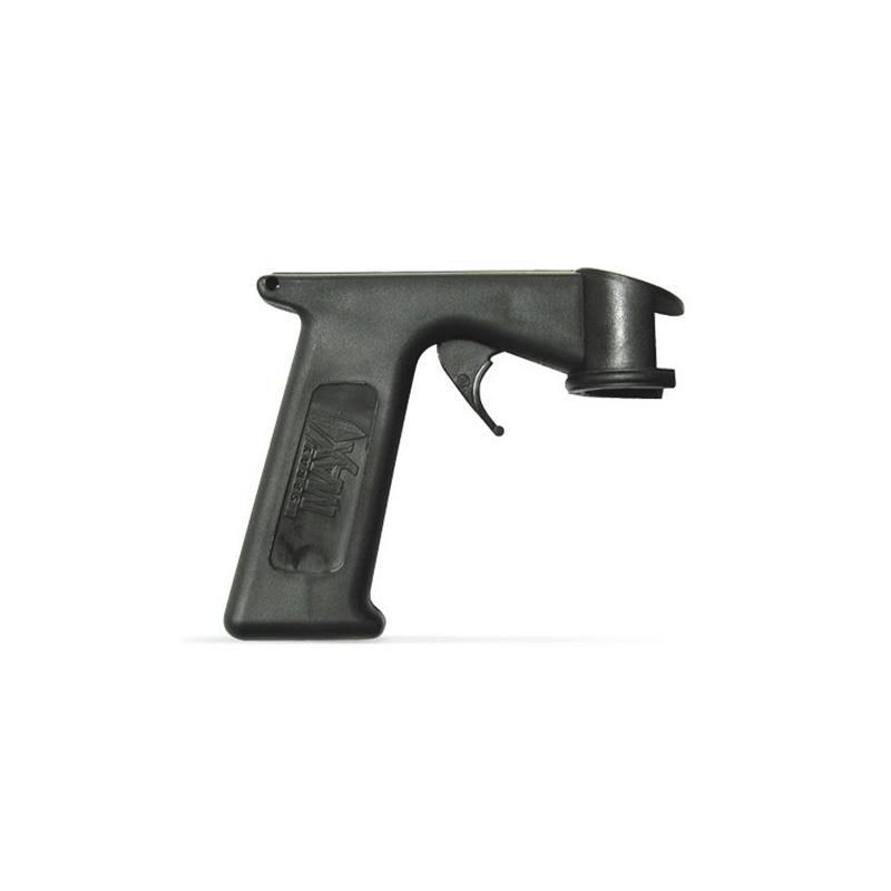 pistolet aerosol