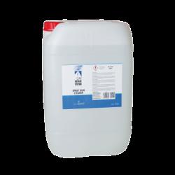 diluant hydro nettoyant