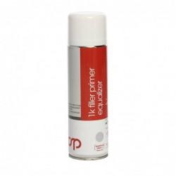 aerosol primer equalizer