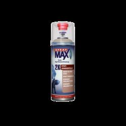 aerosol appret 2k spraymax