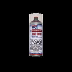 aerosol appret soudable spraymax