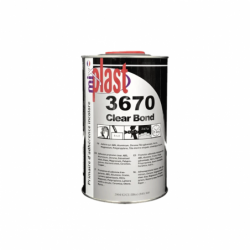 primaire clearbond 3670