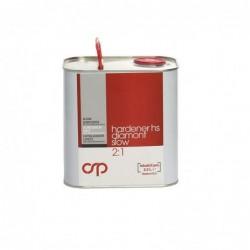 catalyseur hs anti rayure