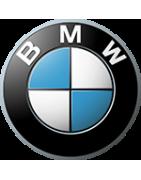Toute la peinture pour votre voiture BMW