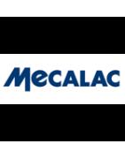 Toute la peinture pour vos machines agricoles MECALAC