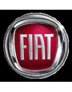 Toute la peinture pour votre voiture Fiat