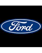 Toute la peinture pour votre voiture Ford