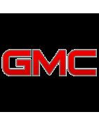 Toute la peinture pour votre voiture GMC