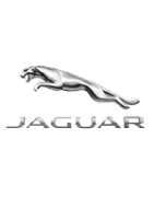Toute la peinture pour votre voiture Jaguar
