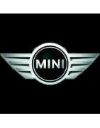 Toute la peinture pour votre voiture Mini