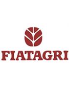 Toute la peinture pour vos machines agricoles FIATAGRI