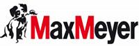 Logo MAXMEYER - peintures autos motos