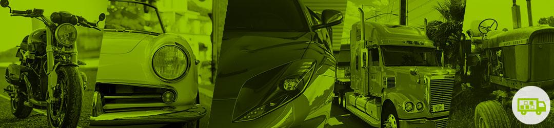 Livraison rapide - Peintures-autos-motos.fr