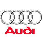 Peinture voiture Audi