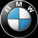Peinture voiture BMW