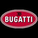 Peinture voiture Bugatti