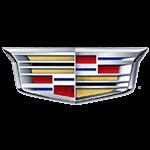 Peinture voiture Cadillac