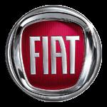 Peinture voiture Fiat