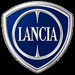 Peinture voiture Lancia