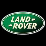 Peinture voiture Land-Rover