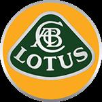 Peinture voiture Lotus