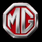 Peinture voiture MG