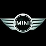 Peinture voiture Mini