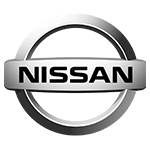 Peinture voiture Nissan