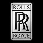 Peinture voiture Rolls-Royce