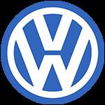 Peinture voiture Volkswagen