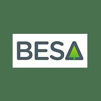 Besa - Partenaire Peintures Autos Motos