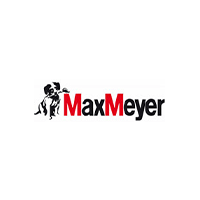 Max Meyer - Partenaire Peintures Autos Motos